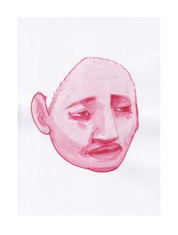 ARTE_2020_red face