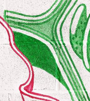 mural detalle 2.jpg