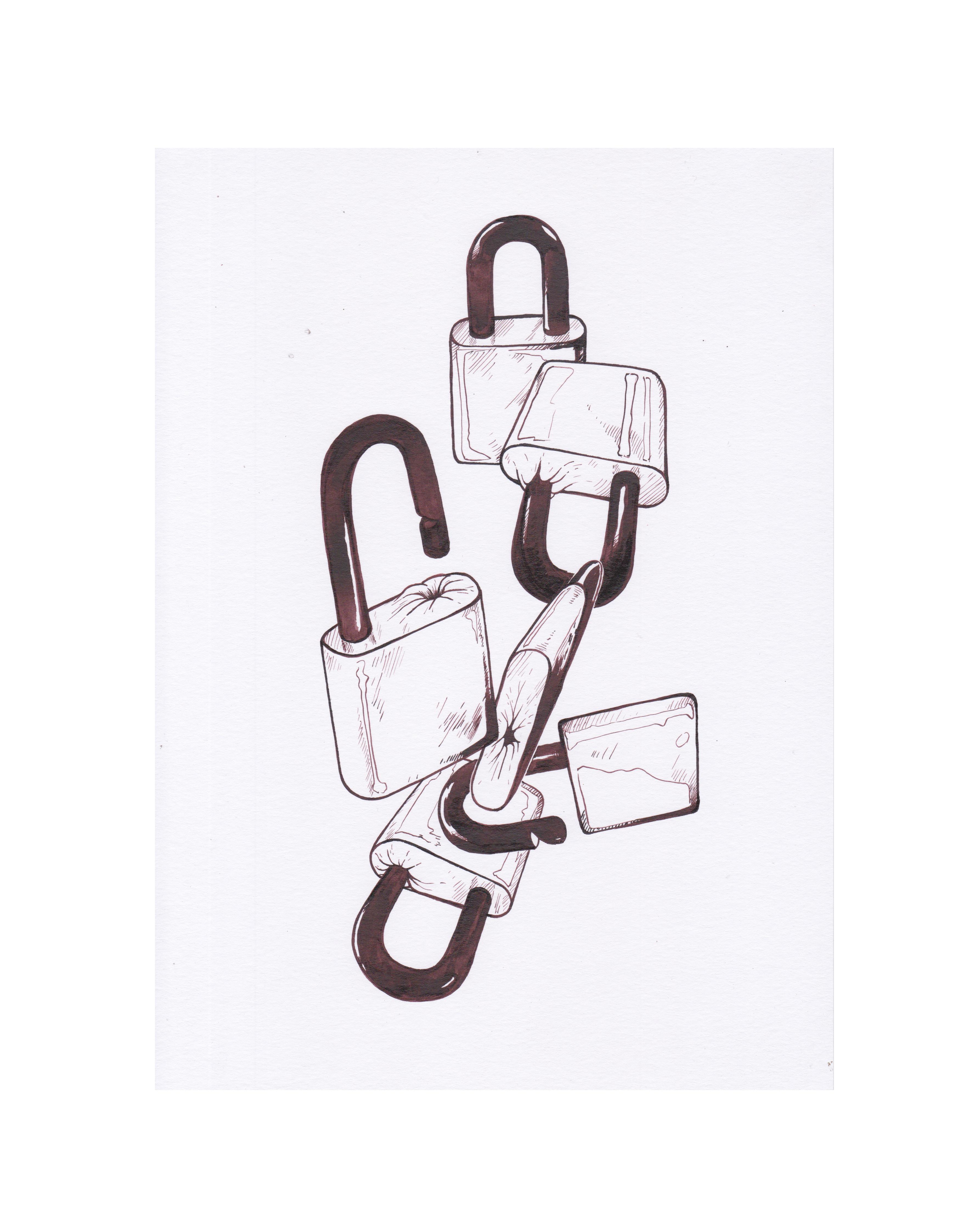 ARTE_2020_locks