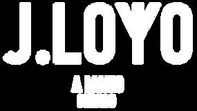JLOYO_LOGOTIPO_blanco.png