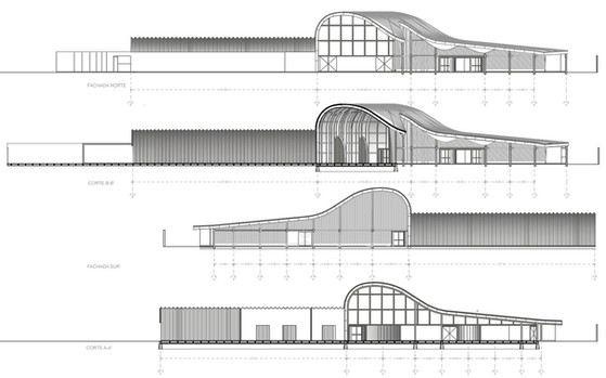 WEIKOV INDUSTRIAL cortes y fachadas 1.jpg