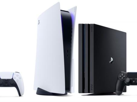 PS4: update 8.50 traz Share Play com PS5 e fim das Comunidades