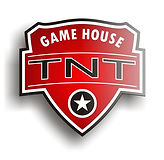 TNT Game House