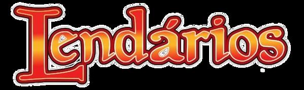 Lendarios-logo_edited.png