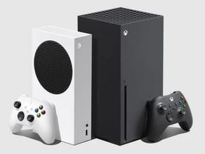 Perguntas e respostas sobre os Xbox Series X e S