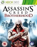 assassins-creds-brotherhood.jpg