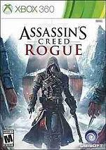 Assassins-Creed-Rogue-MULTIRegio.jpg