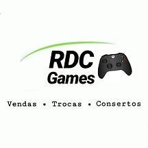 rdc games.jpg