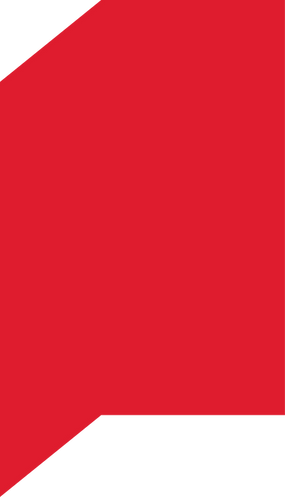BHH Speech - Red.png