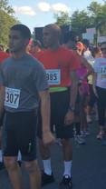 Maraton 5K