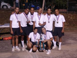 Equipo Campeon de Voleiball.JPG