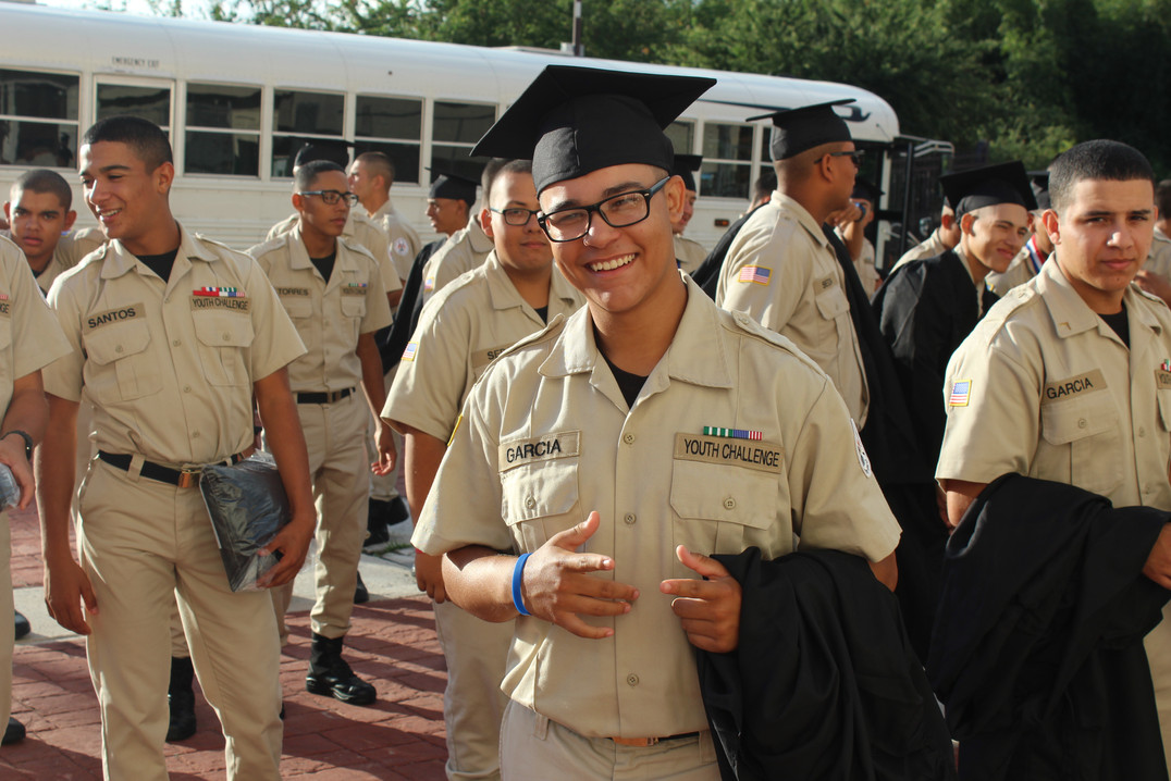 Graduación Clase 19-01