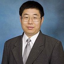 Chun-Zhu Li.jpg
