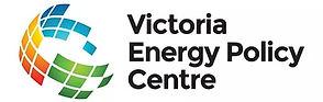 victoria-energy-policy-centre-logo.JPG