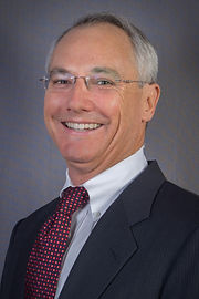 Emeritus Prof Ross Baldick.jpg