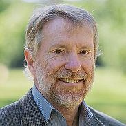 Prof Kenneth Baldwin.jpg