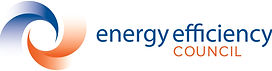 EEC logo horizontal high res.jpg