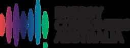 ECA final logo RGB.png