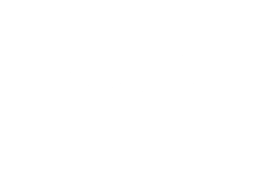 Alexandra-Fischer-white-hires.png