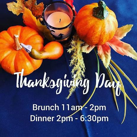 Thanksgiving Day_edited.jpg
