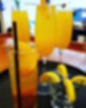 Brunch mimosas.jpg