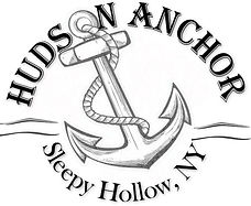 Logo HA Sleepy Hollow.jpg