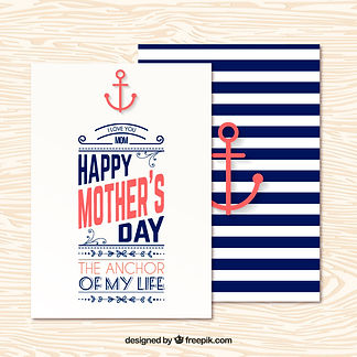 nautical-mothers-day-greeting-card.jpg