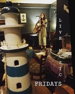Music Fridays.jpg