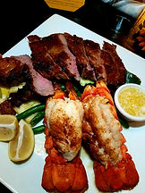 Surf and Turf 2.jpg