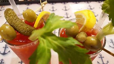 Bloody Mary2.jpg
