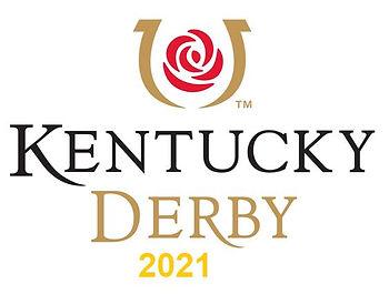 Derby 2021.jpg