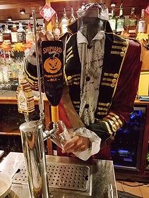 Horseman beer.jpg