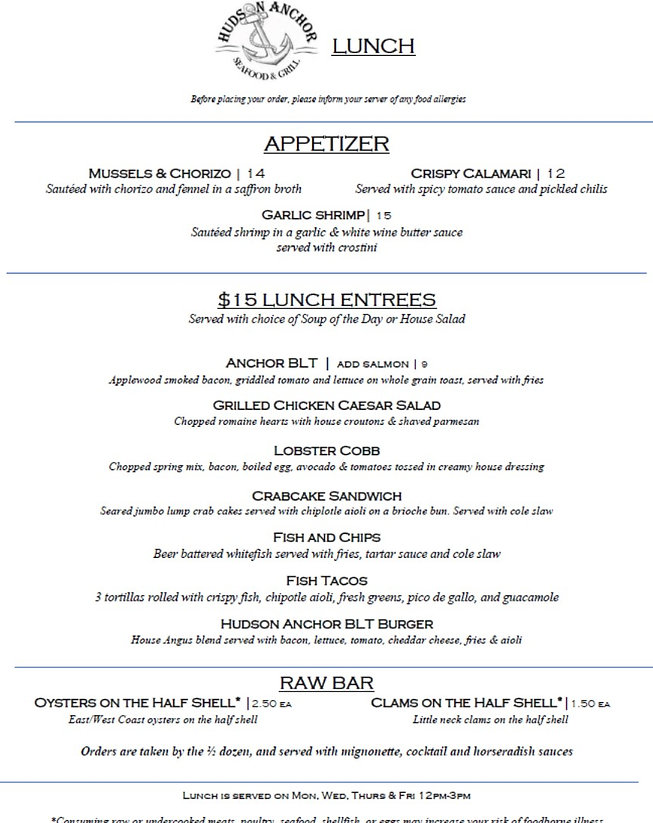 HA $15 Lunch menu.jpg