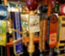 Beer taps4.jpg