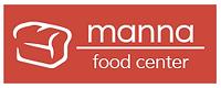 mannafood.png