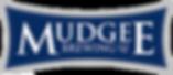 MUDGEE_LOGO_PMS.png