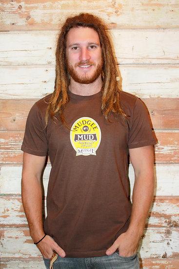 Mudgee Mud T-Shirt
