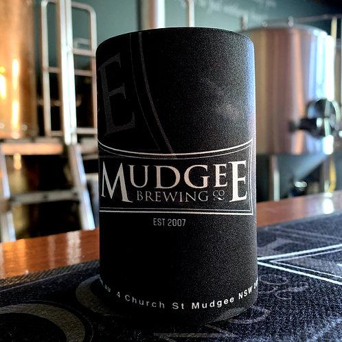 Mudgee Brewing Stubbie Cooler