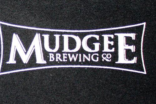 Mudgee Brewing Hoodies (Black)