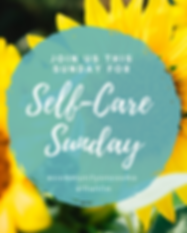 COC_selfcare_INSTA.png