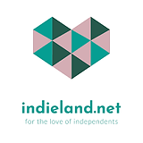 indieland.net.png