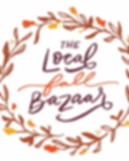local bazaar_edited.png