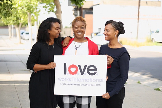 LOVE INTRO. video.mov