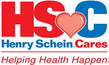 about-henry-schein_hscares.jpg