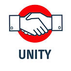 AdobeStock_201339034. unity icons.jpg