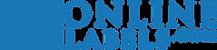 onlinelabels-logo.png