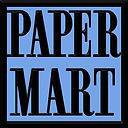 papermart-bbg-400x400.jpg