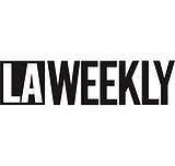 la-weekly.png