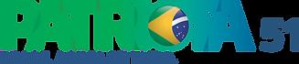 Logo-patriota51-Sem-Fundo.png