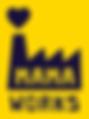 MamaWorks_Logo_RGB-e1556204079538.png